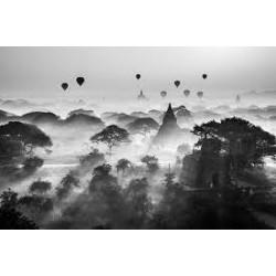 Tablou Balloons