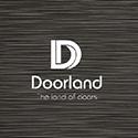 Doorland